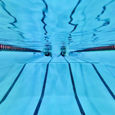 Beernemse Zwemclub