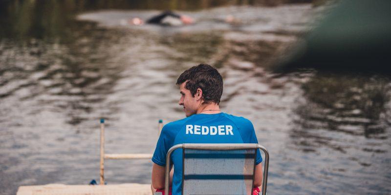 Foto Kanaalzwemmen Beernem